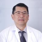 Dr. Udom Anurugvongsri