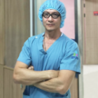 Dr. Somsak Laowattana